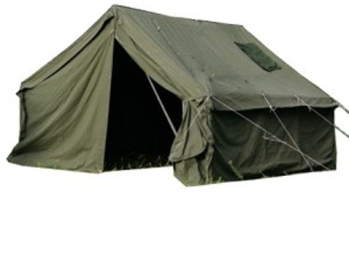 Army Military Tents  sc 1 st  Warrior Tents & Army Military Tents | Disaster Tents | Relief Tents | Hip Roof Tents