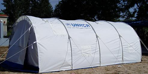 warrior shelter tents warrior shelter tents & Warrior Shelter Tents | Disaster Tents | Relief Tents | Hip Roof Tents